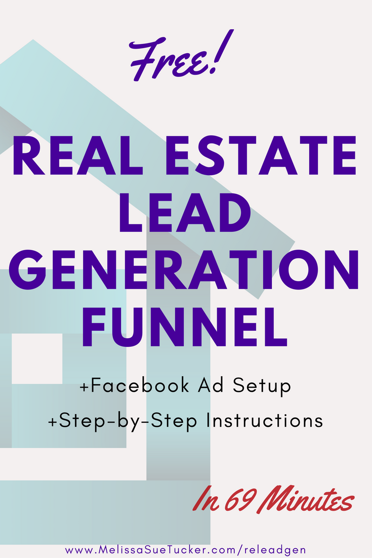 Real-Estate-Lead-Generation