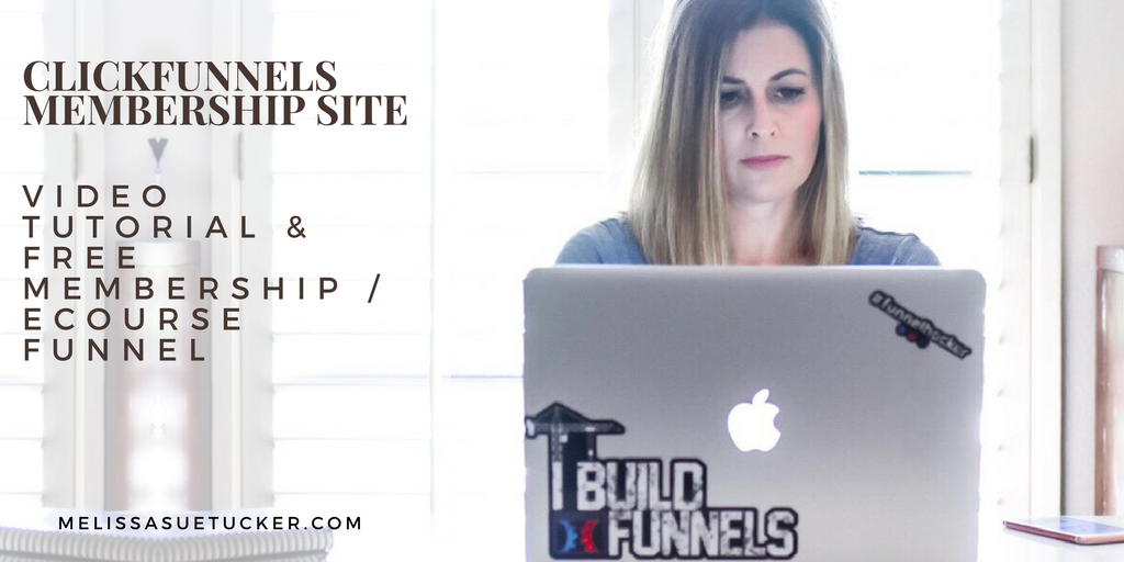 The Ultimate Guide To Clickfunnels Tutorial